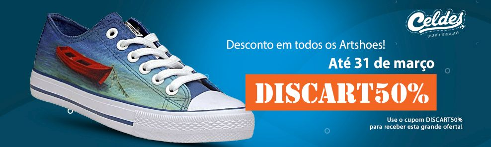 artshoes-discount